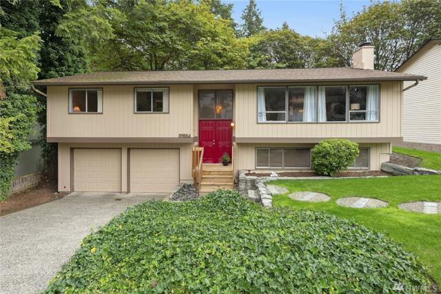 17804 NE 34th St, Redmond, WA 98052 (#1369122) :: Real Estate Solutions Group