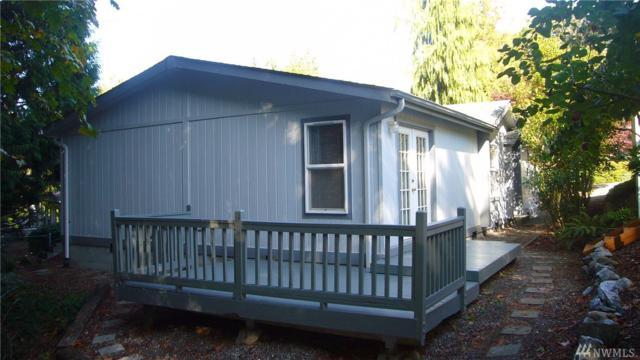 4949 Samish Wy #56, Bellingham, WA 98229 (#1369140) :: Chris Cross Real Estate Group