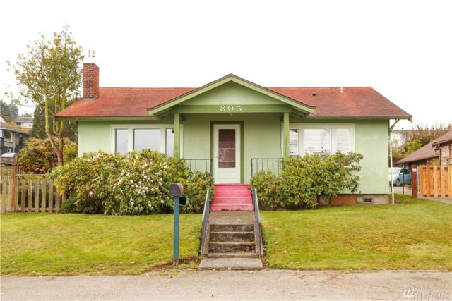 805 37th St, Anacortes, WA 98221 (#1369160) :: The Home Experience Group Powered by Keller Williams