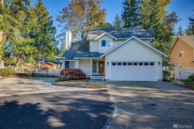 20034 Bue Rund Lp NE, Poulsbo, WA 98370 (#1369182) :: Mike & Sandi Nelson Real Estate