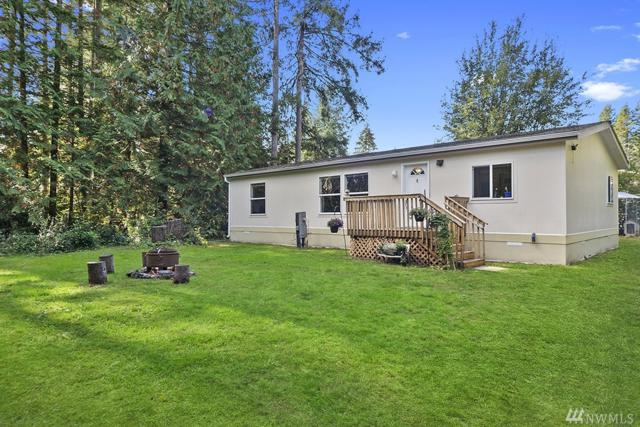 13226 139th Ave NW, Gig Harbor, WA 98329 (#1369183) :: Real Estate Solutions Group