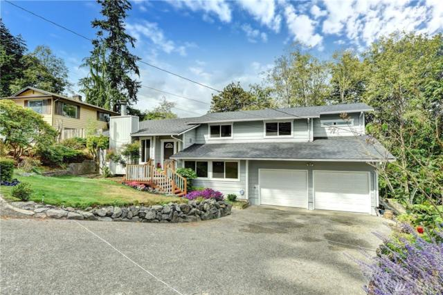 3421 Gorin Dr, Everett, WA 98208 (#1369186) :: Real Estate Solutions Group