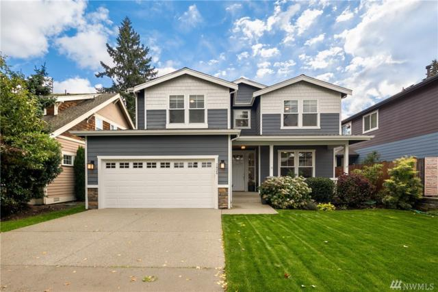 7424 124th Ave NE, Kirkland, WA 98033 (#1369214) :: The Mike Chaffee Team