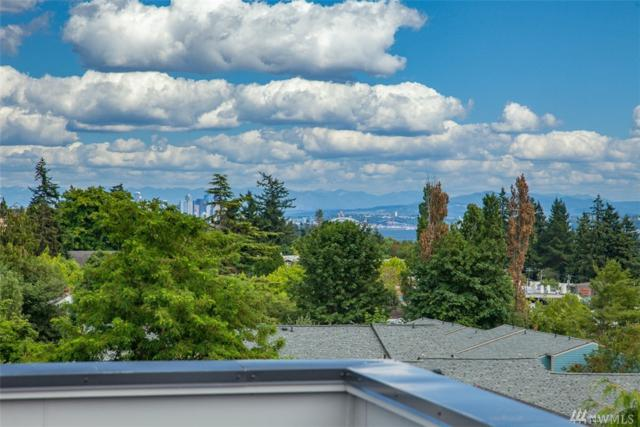 270 Grow Ave NW, Bainbridge Island, WA 98110 (#1369275) :: Better Homes and Gardens Real Estate McKenzie Group