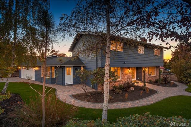 17923 Brittany Drive SW, Normandy Park, WA 98166 (#1369283) :: The DiBello Real Estate Group