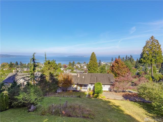 675 Campbell Ave, Mukilteo, WA 98275 (#1369286) :: Better Homes and Gardens Real Estate McKenzie Group