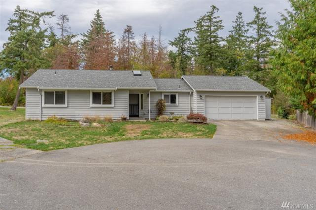 62 Kulshan Cir, La Conner, WA 98257 (#1369294) :: Better Homes and Gardens Real Estate McKenzie Group
