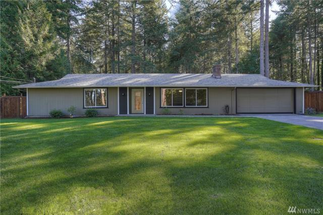 9922 58th St NW, Gig Harbor, WA 98335 (#1369306) :: Real Estate Solutions Group