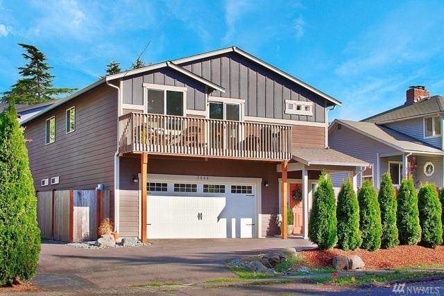 1044 SW 152nd St, Burien, WA 98166 (#1369337) :: Better Homes and Gardens Real Estate McKenzie Group