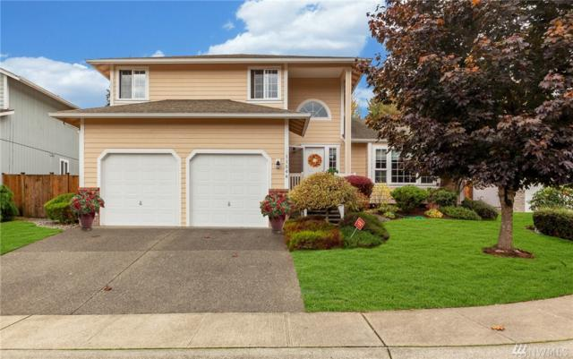 11548 215th Ave E, Bonney Lake, WA 98391 (#1369343) :: Better Homes and Gardens Real Estate McKenzie Group