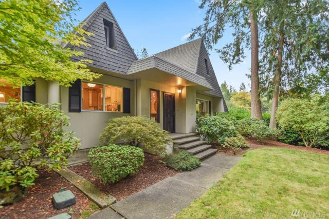 3150 Pacific Wy, Longview, WA 98632 (#1369346) :: NW Home Experts