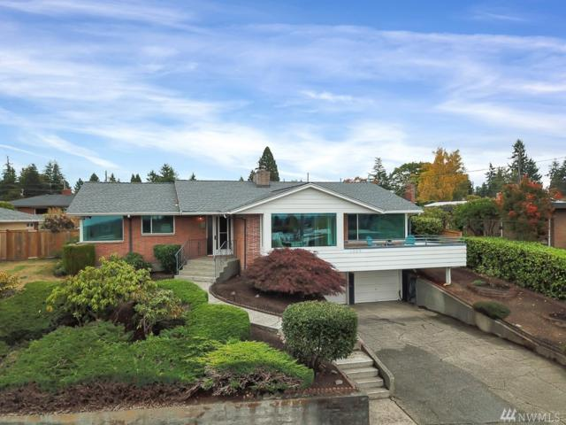 1309 Bridgeview Dr, Tacoma, WA 98406 (#1369348) :: Real Estate Solutions Group