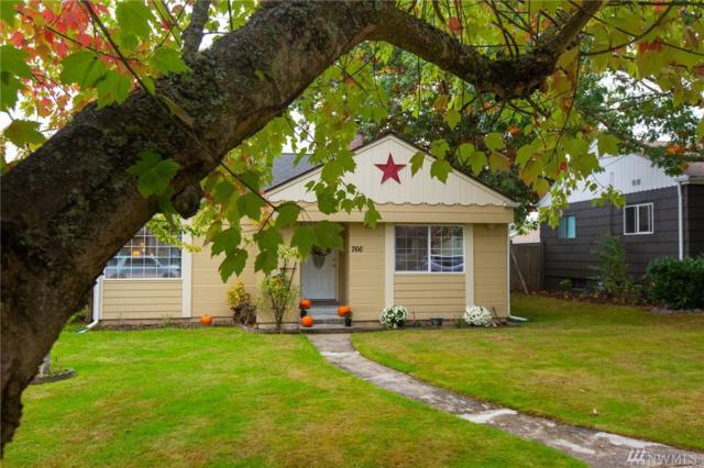 766 NW Ohio Ave, Chehalis, WA 98532 (#1369354) :: Mike & Sandi Nelson Real Estate