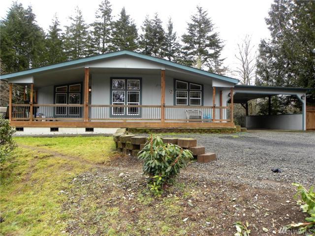 100 E Savage Lane, Grapeview, WA 98546 (#1369364) :: HergGroup Seattle