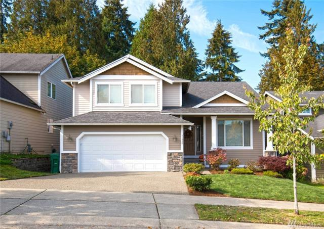 11922 57th Dr SE, Snohomish, WA 98296 (#1369368) :: Better Homes and Gardens Real Estate McKenzie Group