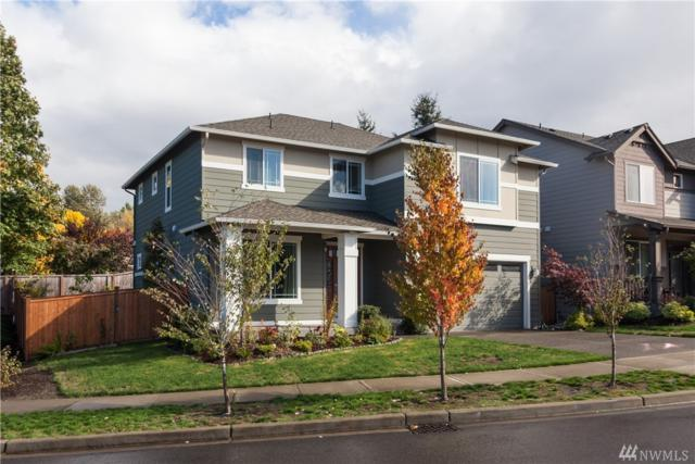 31322 120th Place SE, Auburn, WA 98092 (#1369385) :: NW Home Experts