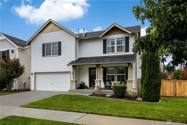 2006 Pleasure Dr SE, Tumwater, WA 98501 (#1369386) :: Costello Team