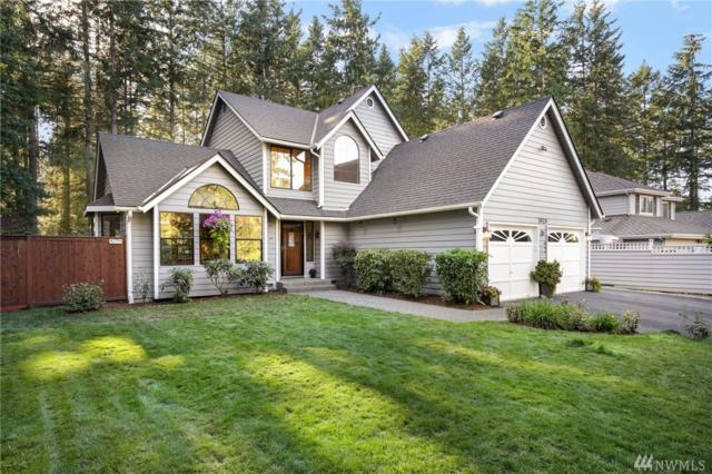 7929 Cabrini Dr SE, Port Orchard, WA 98367 (#1369400) :: Chris Cross Real Estate Group