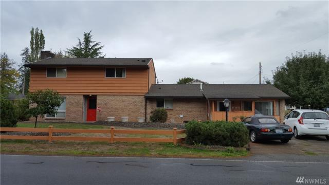 1016 Eshom Rd, Centralia, WA 98531 (#1369405) :: Better Homes and Gardens Real Estate McKenzie Group