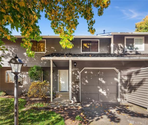 13121 114th Lane NE, Kirkland, WA 98034 (#1369408) :: Icon Real Estate Group