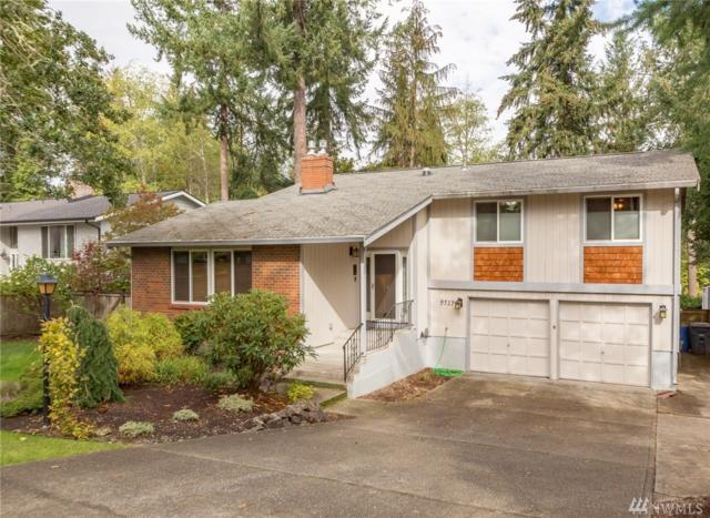 9713 Zircon Dr SW, Lakewood, WA 98498 (#1369410) :: Better Homes and Gardens Real Estate McKenzie Group