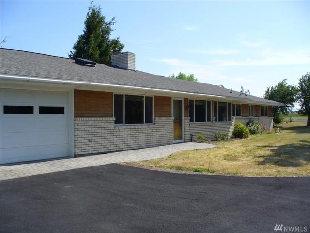 2916 N Pioneer Rd, Ellensburg, WA 98926 (#1369412) :: Real Estate Solutions Group
