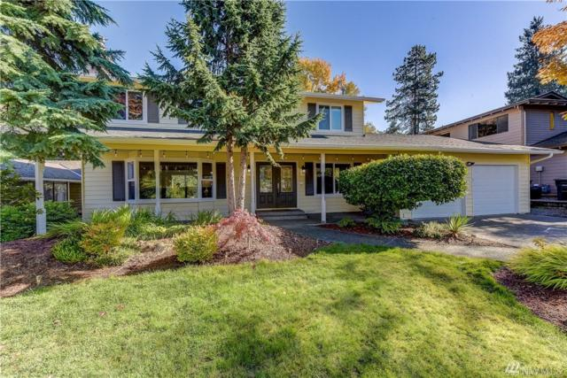 19216 Kenlake Place NE, Kenmore, WA 98028 (#1369414) :: NW Home Experts