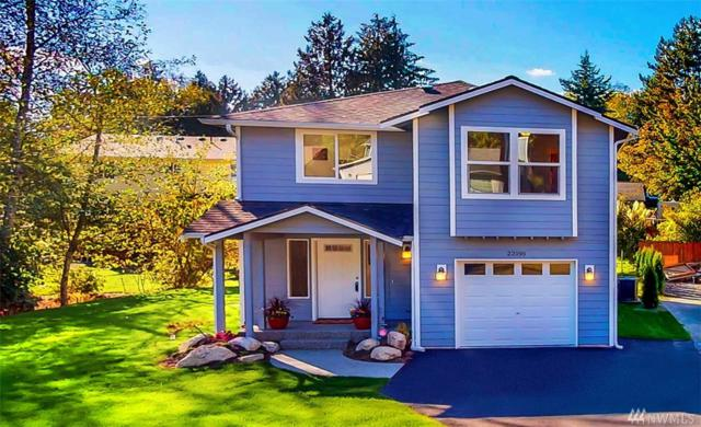 22195 Sea Vista NE, Poulsbo, WA 98370 (#1369423) :: Real Estate Solutions Group
