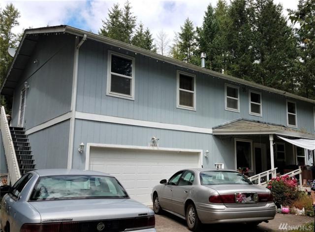 9623 435th St Ct E, Eatonville, WA 98328 (#1369489) :: Crutcher Dennis - My Puget Sound Homes