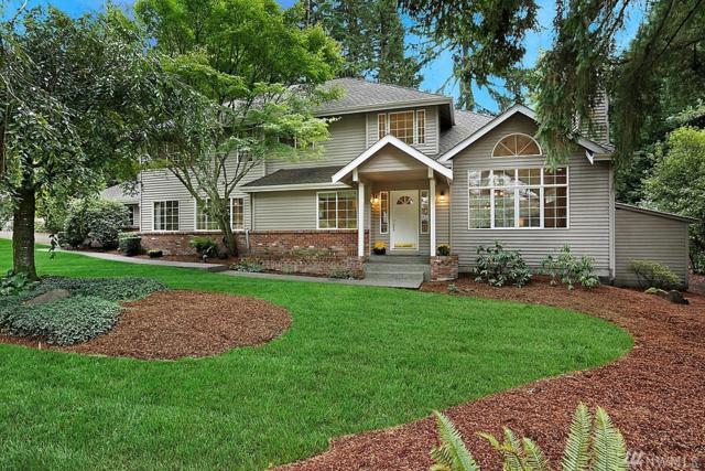 15402 NE 176th Place, Woodinville, WA 98072 (#1369490) :: Icon Real Estate Group