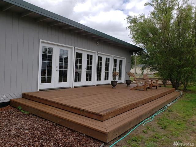 3016 270th St, Nahcotta, WA 98637 (#1369492) :: NW Home Experts