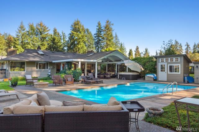 28 Forest Glen Lane SW, Lakewood, WA 98498 (#1369495) :: Keller Williams Realty