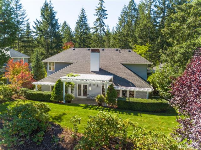 201 E Paint Brush Lane, Union, WA 98592 (#1369506) :: The Home Experience Group Powered by Keller Williams