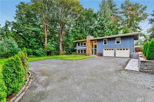 5112 92nd St SW, Mukilteo, WA 98275 (#1369517) :: Real Estate Solutions Group