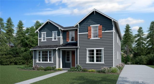 23385 Naches Peak Lane #07, Black Diamond, WA 98010 (#1369523) :: Better Homes and Gardens Real Estate McKenzie Group