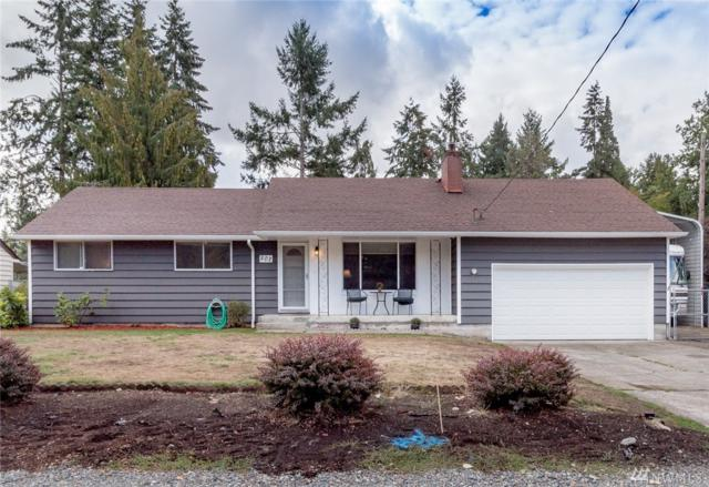 502 138th St E, Tacoma, WA 98445 (#1369541) :: Better Homes and Gardens Real Estate McKenzie Group