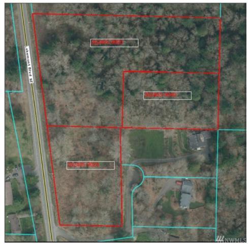 70-xx Lakemont Blvd SE, Bellevue, WA 98006 (#1369546) :: Real Estate Solutions Group