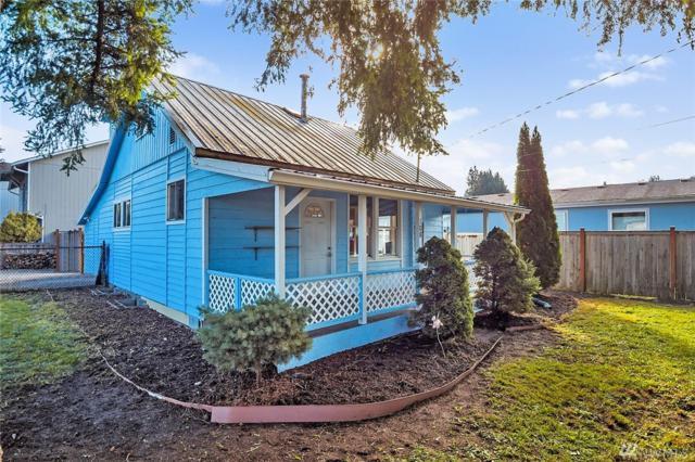 108 8th St, Sultan, WA 98294 (#1369549) :: Ben Kinney Real Estate Team