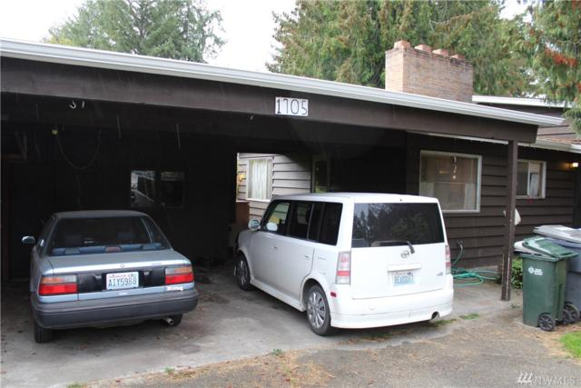 1705 15th Ave, Milton, WA 98354 (#1369553) :: Better Homes and Gardens Real Estate McKenzie Group