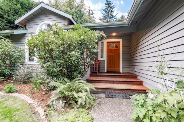 53 Alderwood Place, Port Townsend, WA 98368 (#1369560) :: Crutcher Dennis - My Puget Sound Homes