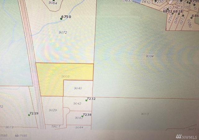 70-xB Lakemont Blvd SE Lot B, Bellevue, WA 98006 (#1369561) :: Real Estate Solutions Group