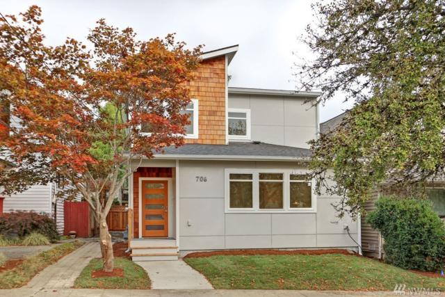 708 28th Ave S, Seattle, WA 98144 (#1369562) :: Kwasi Bowie and Associates
