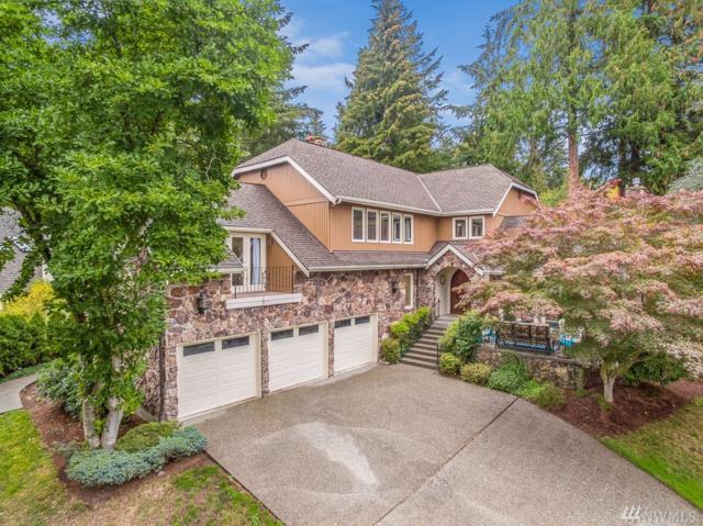 13736 209th Ave NE, Woodinville, WA 98077 (#1369613) :: The DiBello Real Estate Group