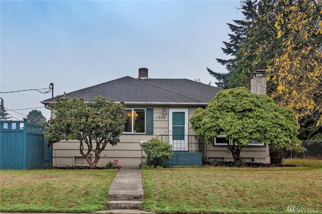 1305 SW Trenton St, Seattle, WA 98106 (#1369619) :: Sweet Living