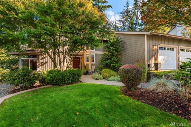 4410 156th Place SE, Bellevue, WA 98006 (#1369633) :: The DiBello Real Estate Group