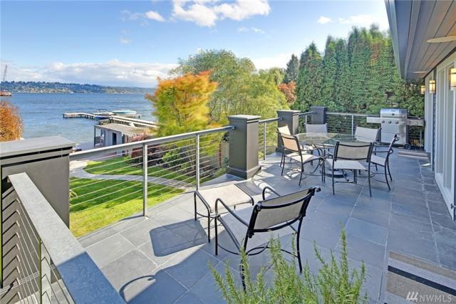 1414 Lakeside Ave S, Seattle, WA 98144 (#1369643) :: Mike & Sandi Nelson Real Estate