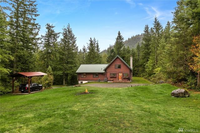 33426 SE Kent Kangley Rd, Ravensdale, WA 98051 (#1369651) :: NW Home Experts