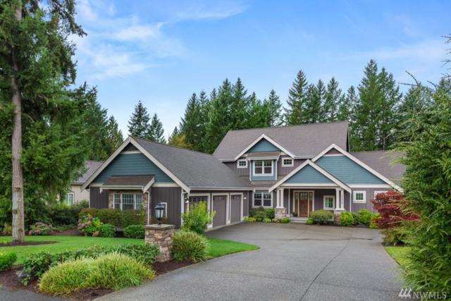 13806 47th Av Ct NW, Gig Harbor, WA 98332 (#1369664) :: Better Homes and Gardens Real Estate McKenzie Group