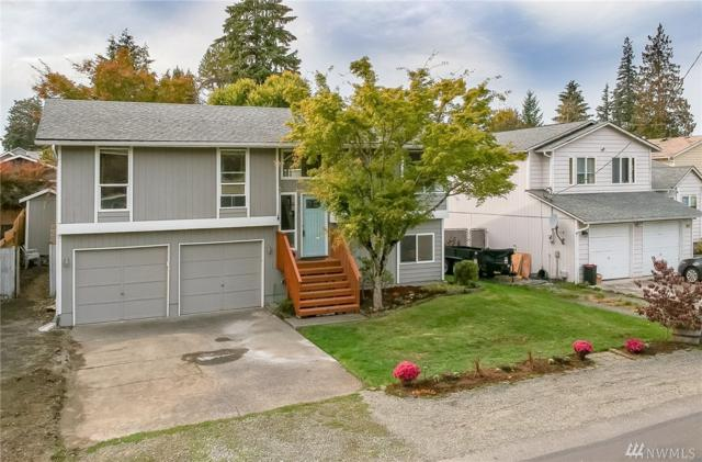 26917 218th Ave SE, Maple Valley, WA 98038 (#1369675) :: Better Homes and Gardens Real Estate McKenzie Group