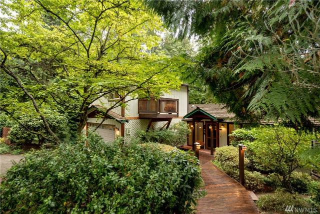 9010 SE 45th St, Mercer Island, WA 98040 (#1369687) :: Real Estate Solutions Group